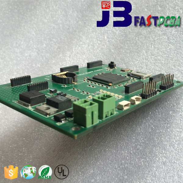 靖邦科技高性价医疗PCB电路板_你的理想选择 医疗PCB电路板厂家直销