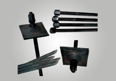 锚杆-非标设备