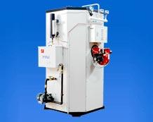 燃油燃气蒸汽锅炉  环保锅炉  B级锅炉