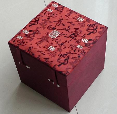 工艺礼品包装——可信赖的工艺品包装厂家倾情推荐
