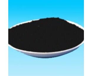粉末活性炭厂家|知名的净水活性炭厂家推荐