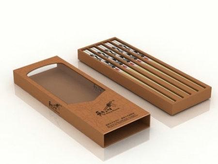 工艺礼品包装盒