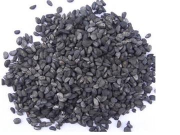 石油焦质活性炭