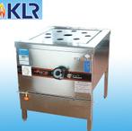 节能型快速蒸箱 全自动高温节能蒸箱 商用节能蒸箱