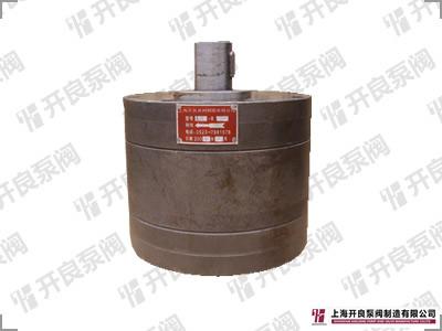CB-B160-1000齿轮油泵