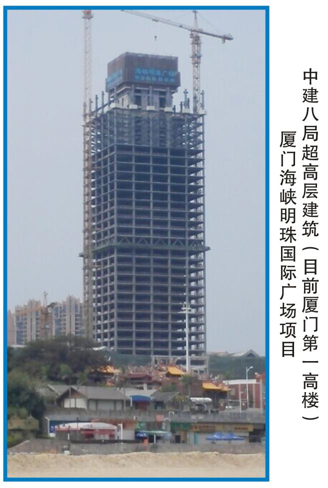 钢结构防火涂料-258.com企业服务平台