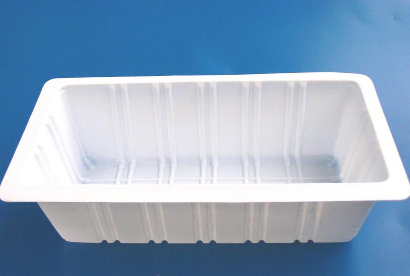 四川塑料托盤_天和吸塑供應物超所值的吸塑包裝