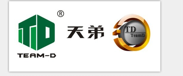 广州天弟特种工程机械材料有限公司