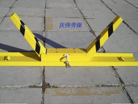 南宁K型车位锁 地锁 汽车位锁正品厂家直销