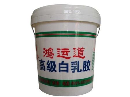 粉末乳胶漆的优点所在——yabo亚博体育苹果粉末乳胶漆厂家