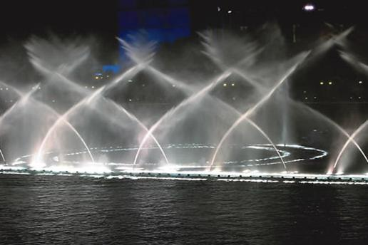 星游2注册里星游2注册口碑星游2注册的水景设计_音乐喷泉施星游2注册