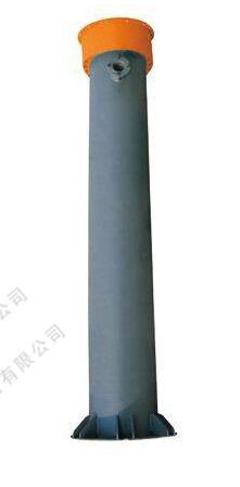 辽宁导热油电加热系统|大量出售导热油电加热系统
