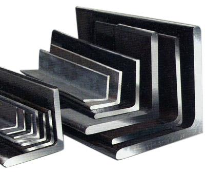 316不锈钢角钢