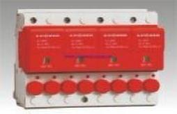 供应CPM-R100T-专业供应CPM浪涌保护器