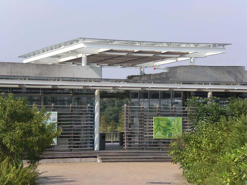 三亚钢结构
