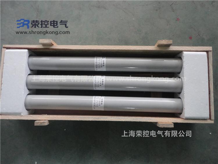 高压熔断器 RXWO-35/0.5A