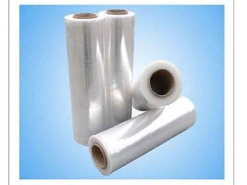 包装膜赓坤塑料专业供应——包装膜厂家
