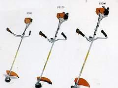 商洛陕西割灌机|西安质量良好的陕西西安割灌机批售