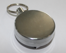 熱賣4cm金屬易拉扣行情價格,寧波4cm金屬易拉扣