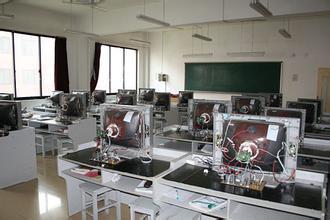 飞越回收公司提供专业的回收电子设备-欢迎电询|专业的深圳回收电子设备