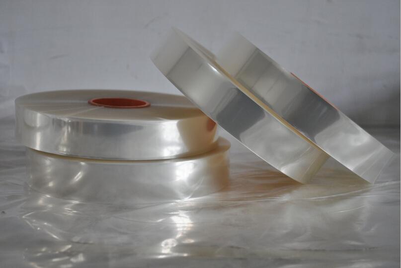 优良的纳米绝缘薄膜价格 淄博纳米绝缘薄膜