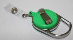 PVC掛袋代理加盟:[出售]浙江優質的PVC掛袋易拉扣