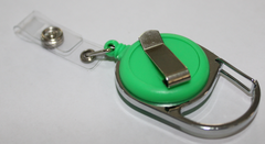 PVC挂袋代理加盟:[出售]浙江优质的PVC挂袋易拉扣