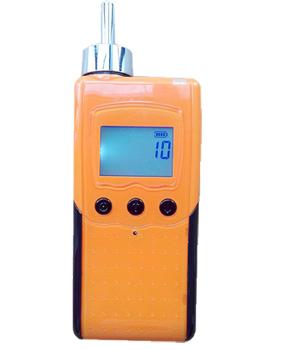 便携式红外可燃气体检测报警仪生产厂家
