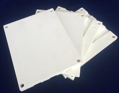 买好的互感器二次端子板,就选新博爱电气材料 河南互感器二次端子板
