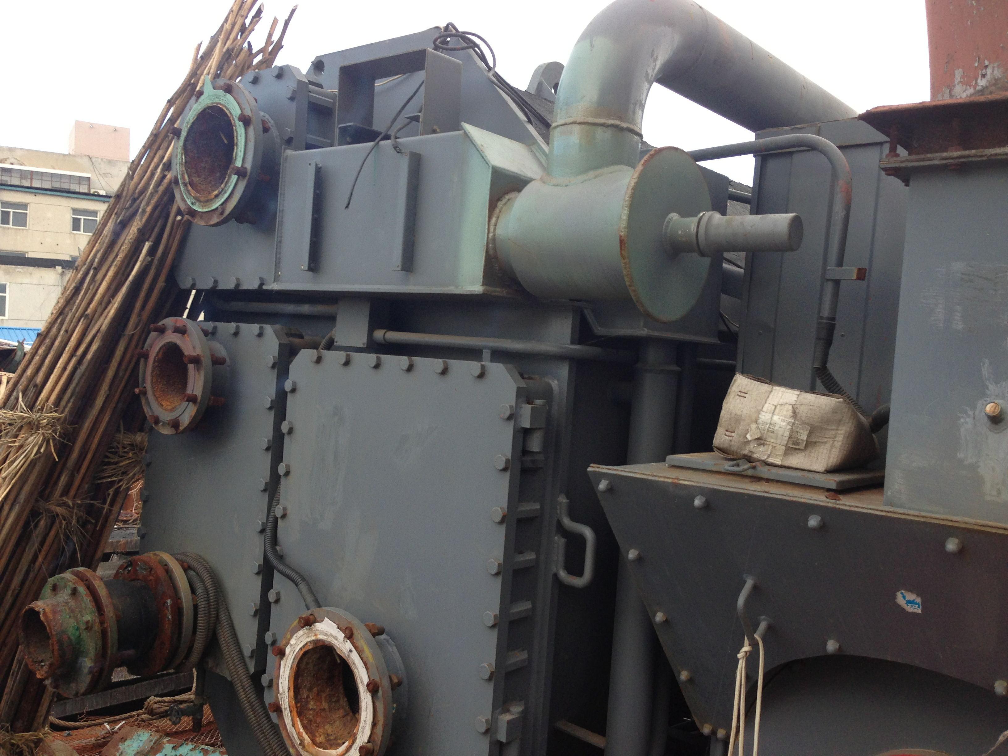 大型制冷机回收拆除东北三省(黑吉辽)15852710808韩