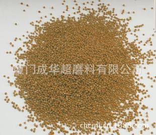 厦门实惠的低温盖胶粒:盐城日本低温盖胶粒