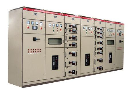好用的GCS配电柜要到哪买-性价比高的GCS配电柜