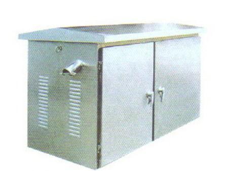 不锈钢补偿箱厂家批发商 新款不锈钢无功补偿柜市场价格