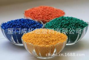 日本低温盖胶粒价格超低_专家推荐值得信任的低温盖胶粒