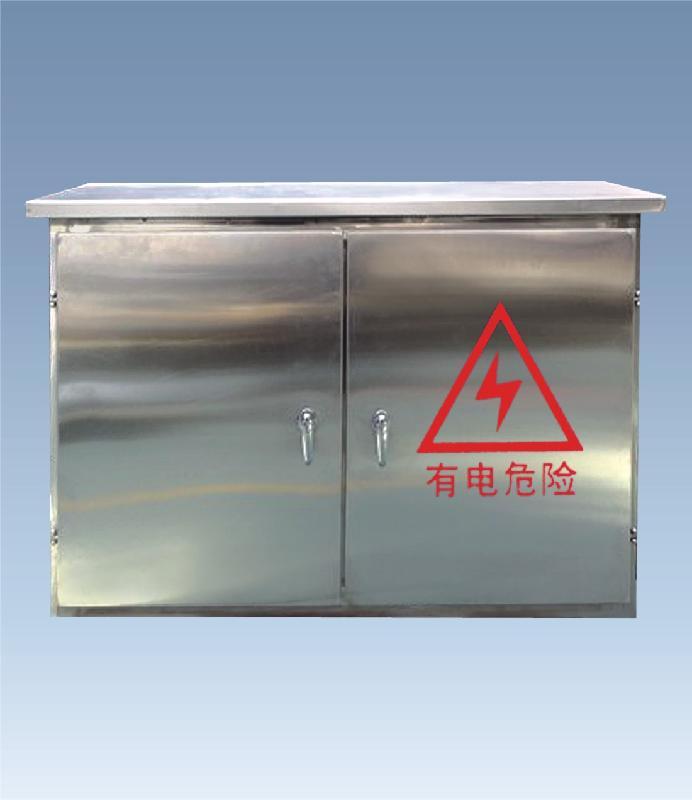 温州齐全户外农网箱供应——厂家批发不锈钢农网箱