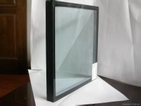 热门玻璃当选五星玻璃公司|平凉钢化玻璃生产厂家