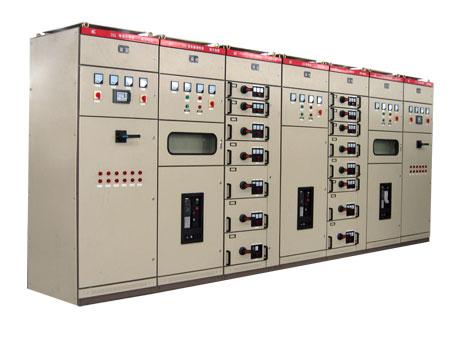 实惠的GCS低压柜_买GCS低压柜,就选万商电力设备