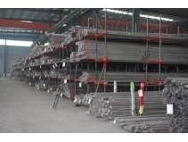 黑龙江不锈钢钢带厂家直销-沈阳提供价格合理的不锈钢装饰管