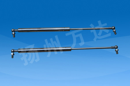 压缩气弹簧市场行情_大量供应好用的YQ压缩气弹簧