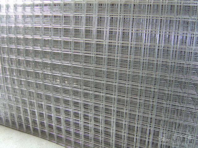 南宁铁丝网金属丝网生产厂家