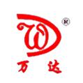 扬州万达气动件有限公司