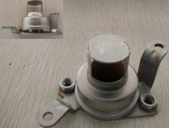 厦门划算的钎焊产品哪里买,集美钎焊产品