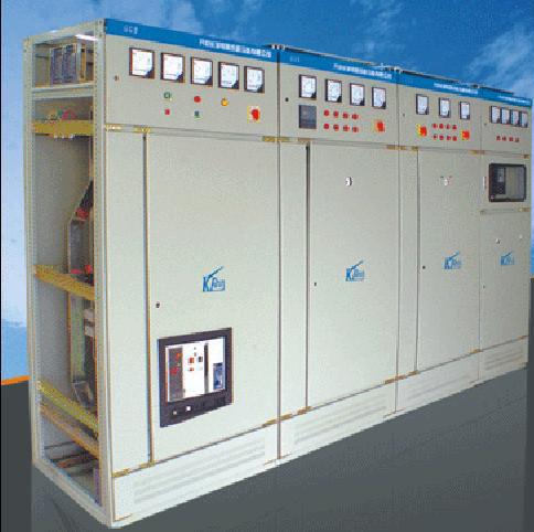 专业的GGD电控柜,哪里可以买到优惠的GGD开关柜