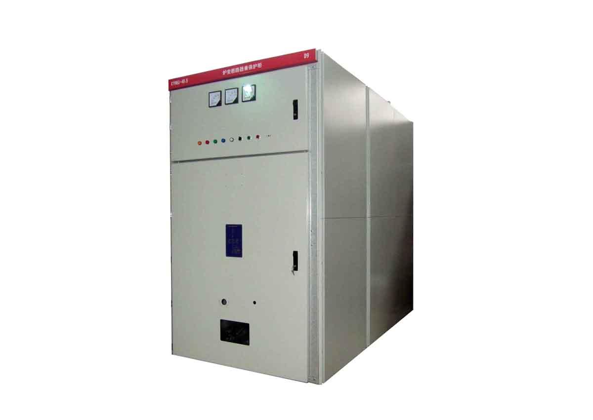 哪里有KYN61-40.5高压柜,怎样才能买到价位合理的KYN61-40.5高压柜