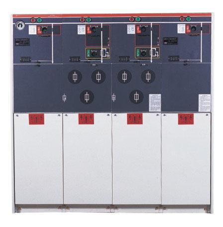 新款SF6充气柜,口碑好的SF6充气柜市场价格