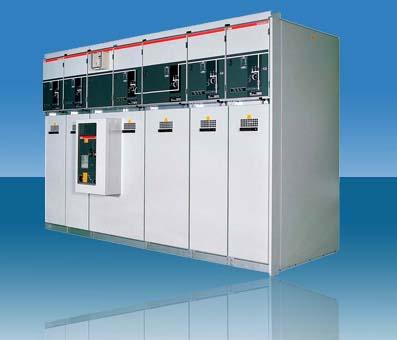 玉树水泵控制柜-好用的水泵控制柜市场价格