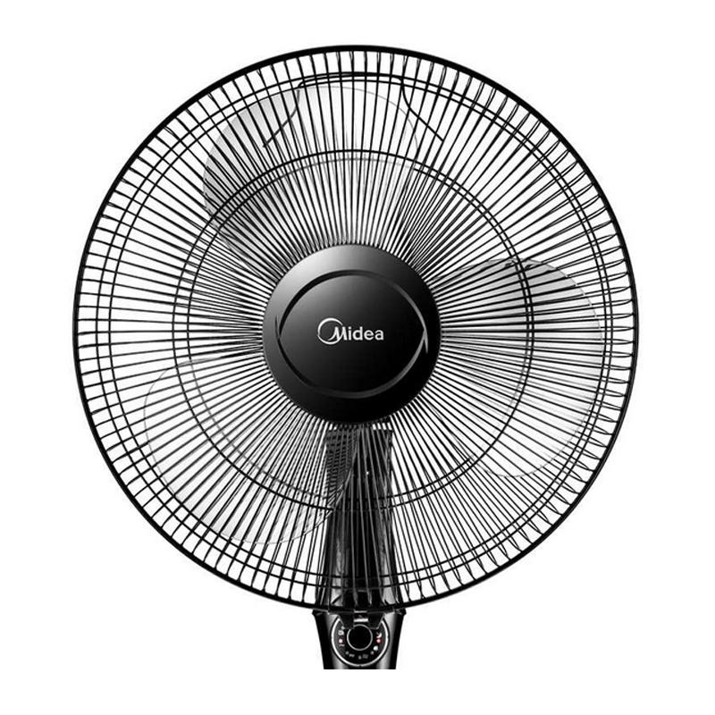 美的电风扇 fs40-10fr
