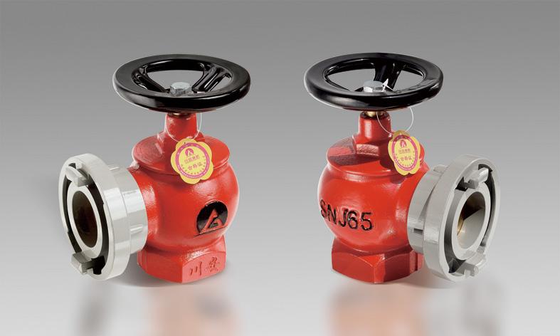 室內消火栓 消防栓 消防器材廠家 福建省川安消防設備有限公司