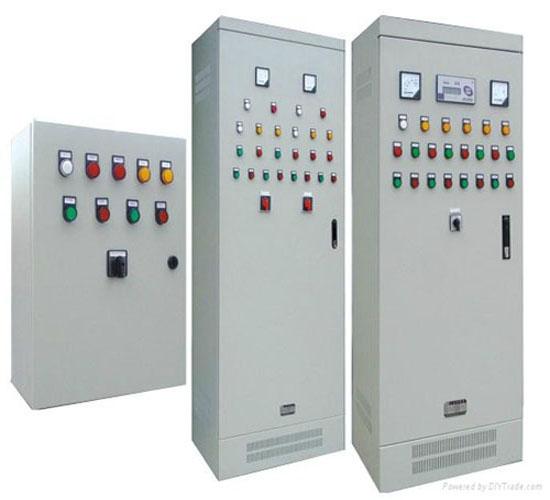 新疆水泵控制柜-大量供应高质量的水泵控制柜