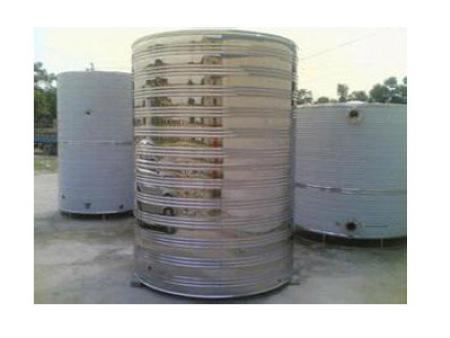空气能水箱多少钱_长多水箱性价比高的空气能水箱出售